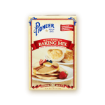 buttermilk baking mix 1.7k pioneer packaging