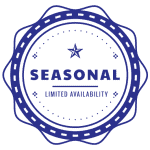 seasonal icon