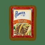 taco seasoning mix 1.25oz