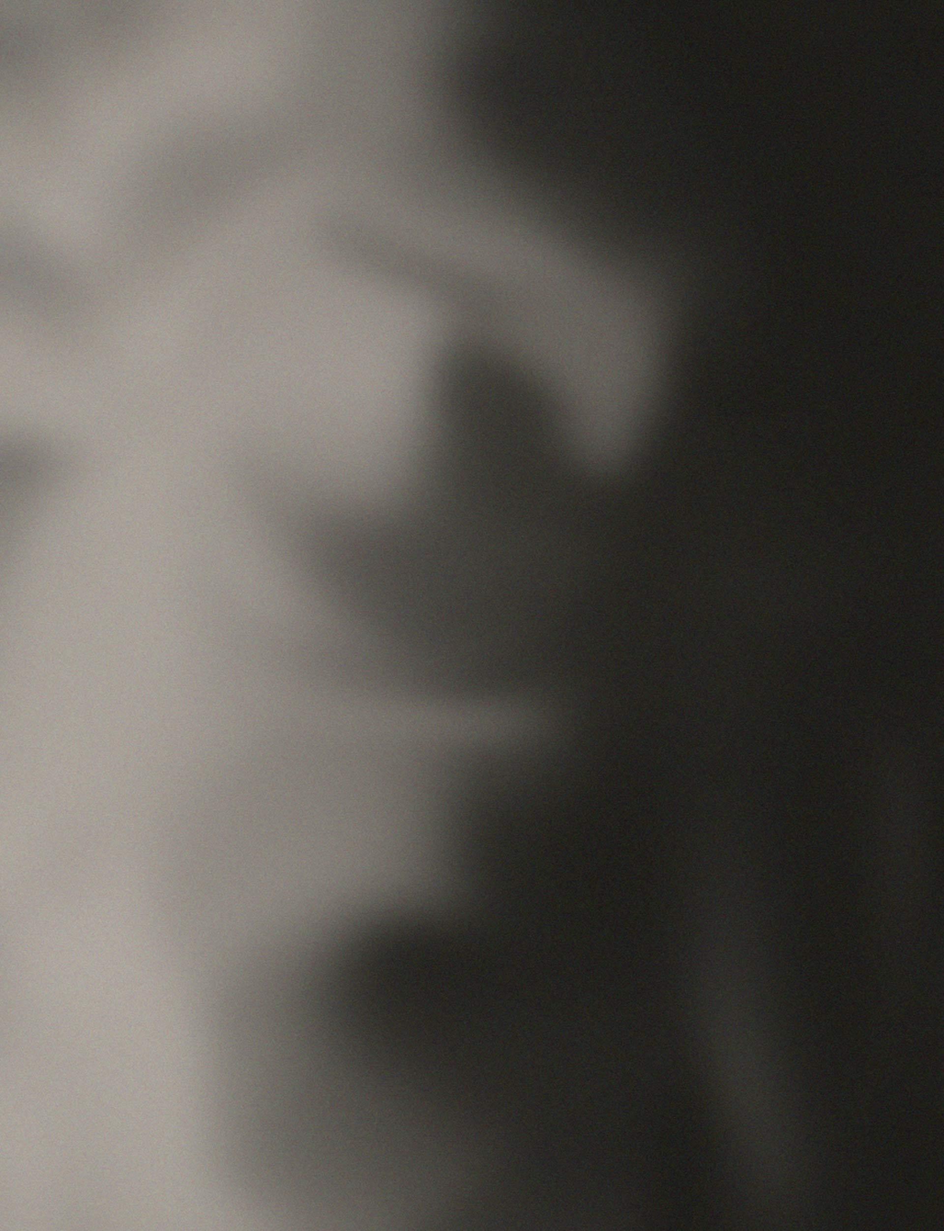 smokey background