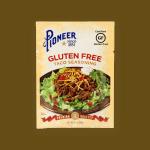 pioneer gluten free taco seasoning