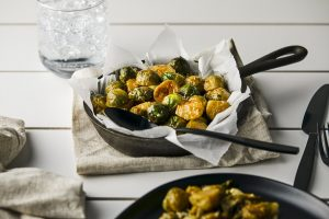 brussels-sprouts-with-cider-gravy-min