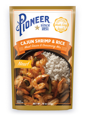 cajun-shrimp-rice-package