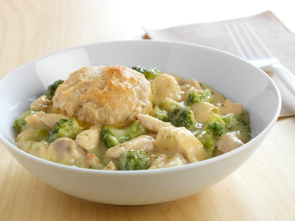 chicken-broccoli-bake-min