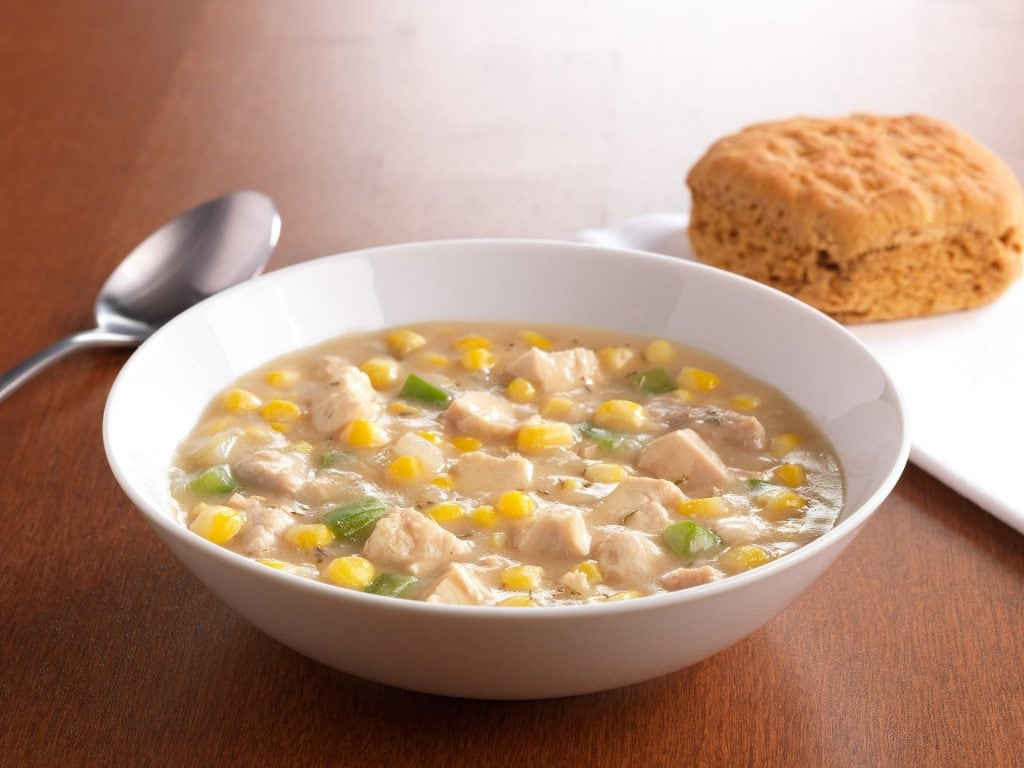 chicken-corn-chowder-min