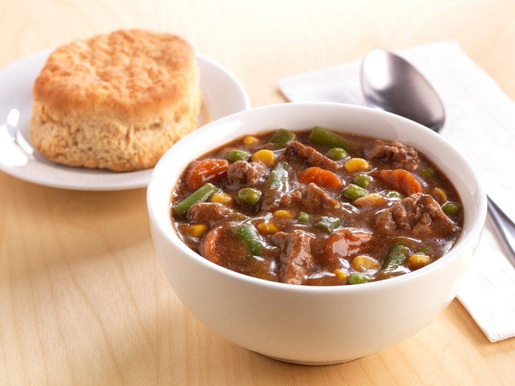 hearty-beef-burger-and-vegetable-soup-min